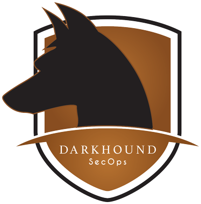 darkhound-copper