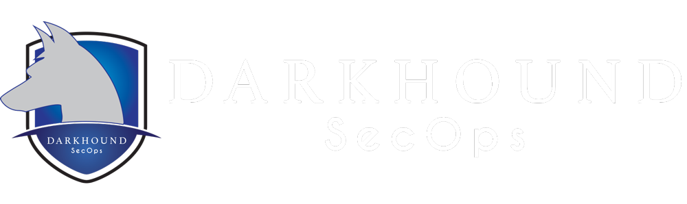 darkhound-logo-color