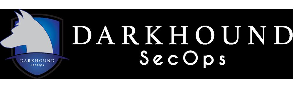 darkhound-logo-color